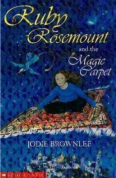 the-magic-carpet-cover